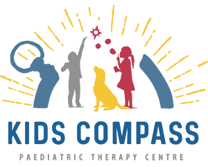 Kids Compass Paediatric Therapy Centre