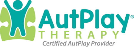 AutPlay Certified Provider